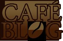 Le blog du café
