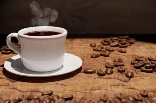 Café et Alzeimer
